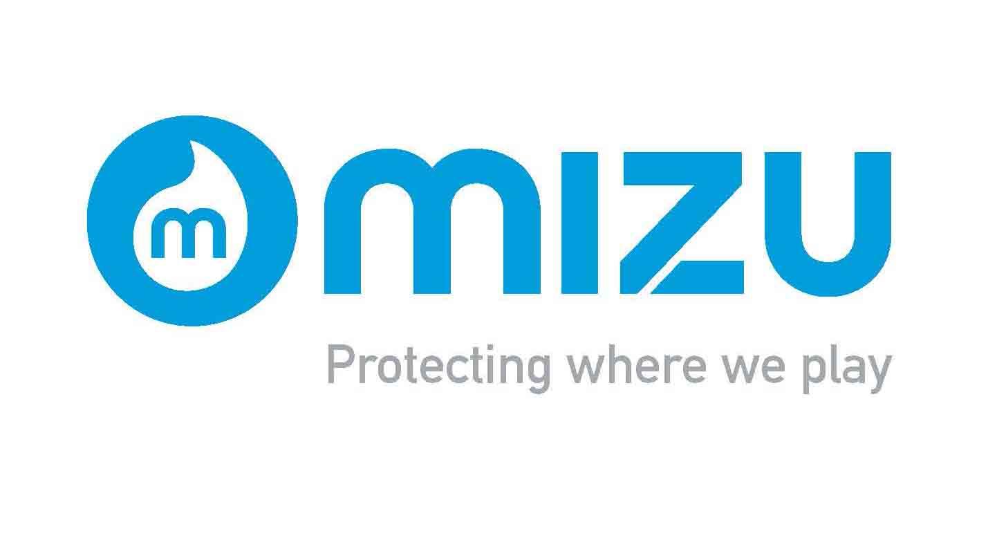 mizu-protect.jpg