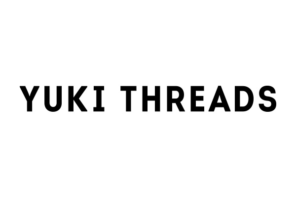 yuki-threads-logo.jpg