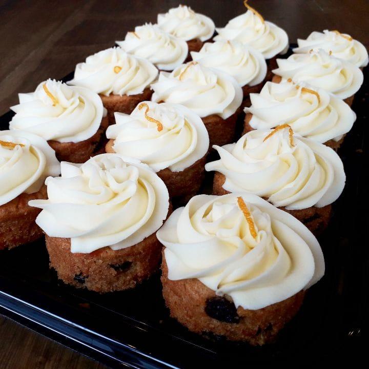 carrot cake minis.jpg