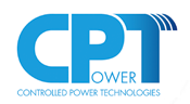 Low carbon power train products
