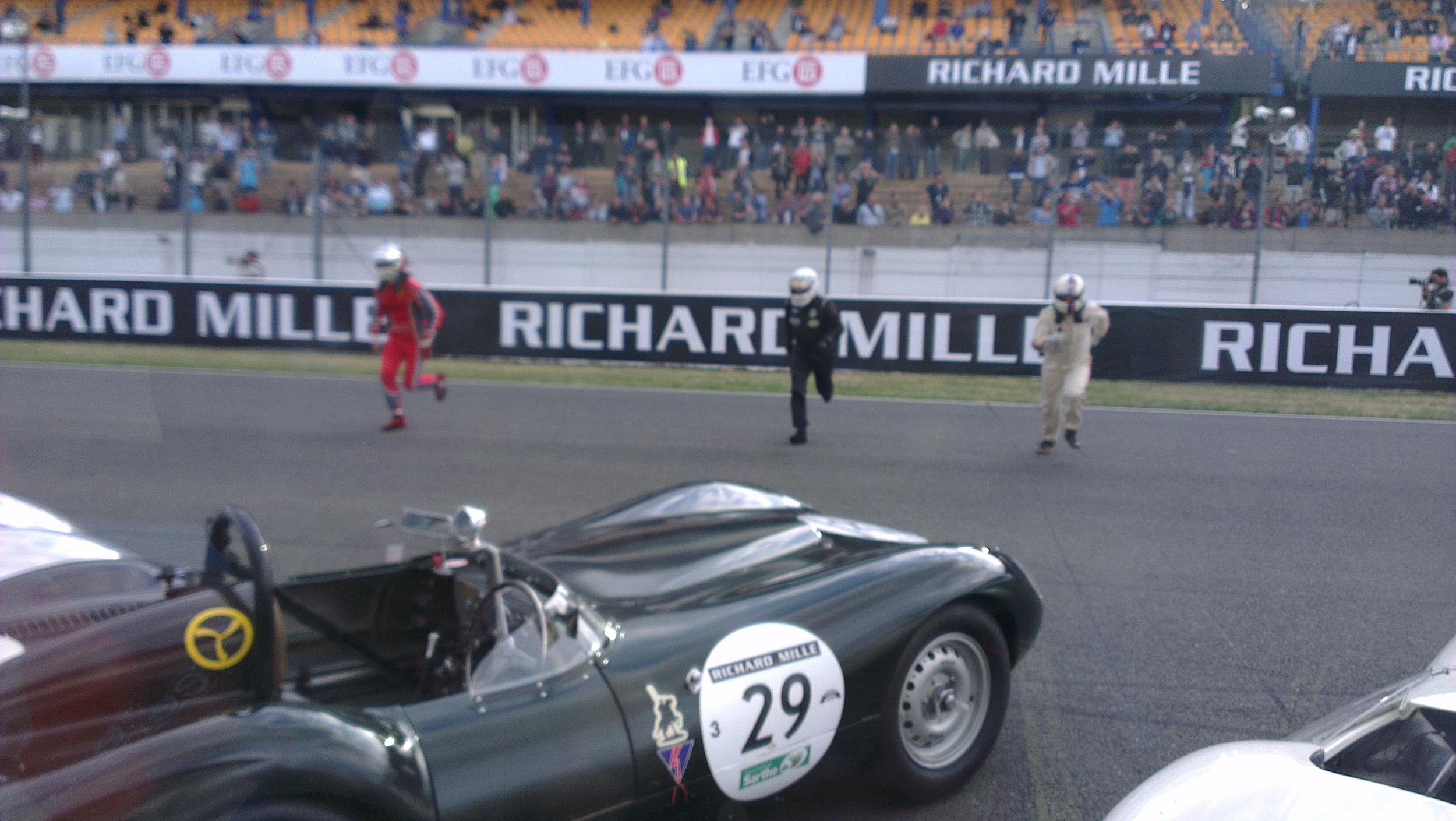 Le Mans1.jpeg