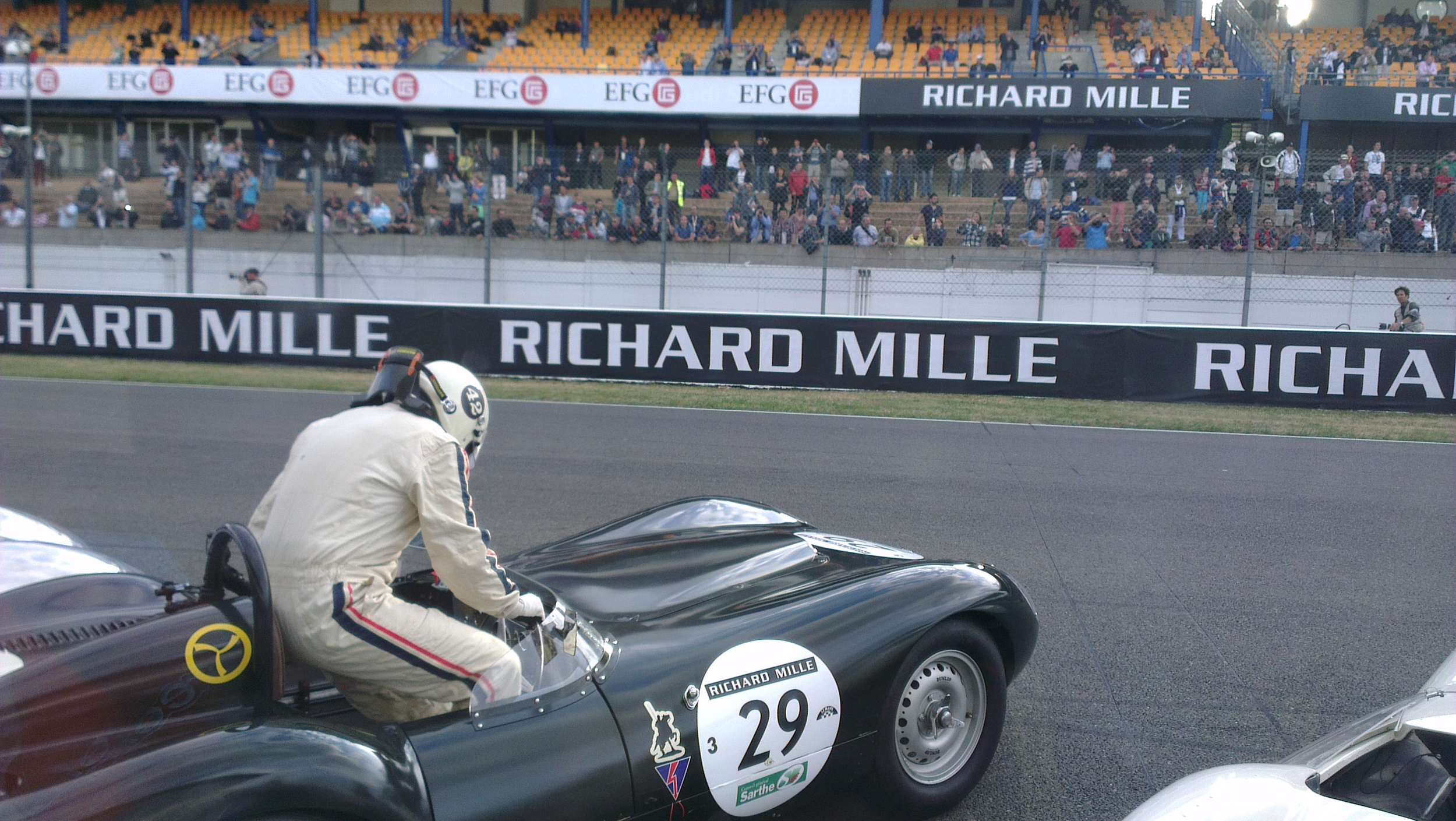 Le Mans5.jpeg
