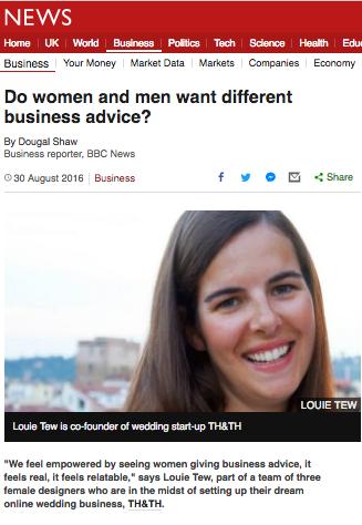BBC news - August 2016