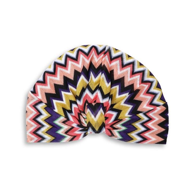 Turbant -Beachwear - £230