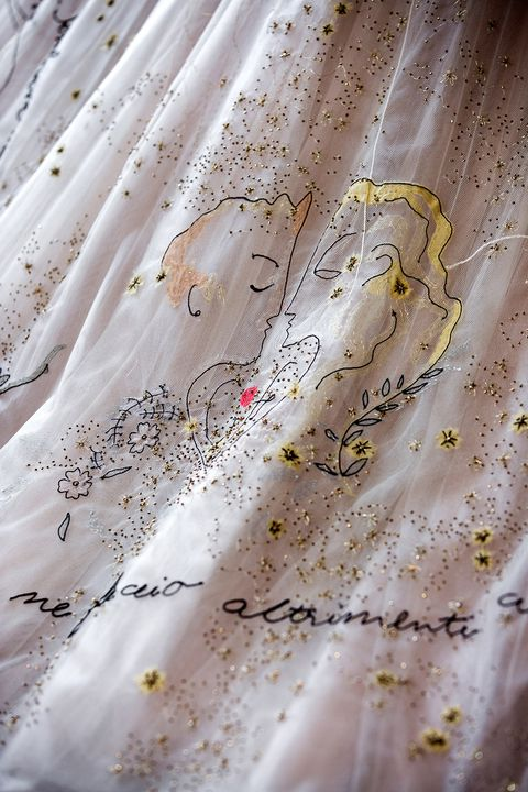 chiara-ferragni-second-wedding-dress-1535872432.jpg