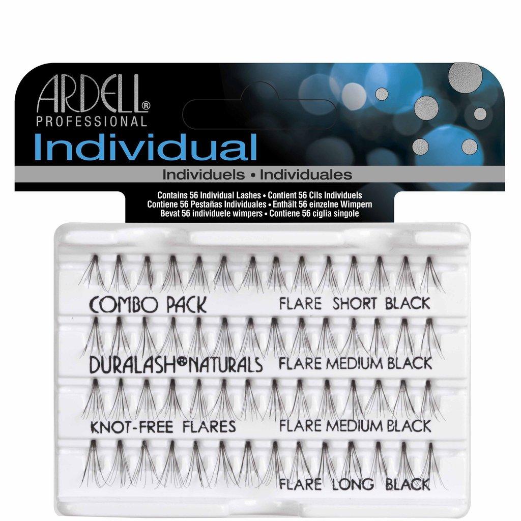 Ardell Duralash Individuals Starter Kit   £7.95