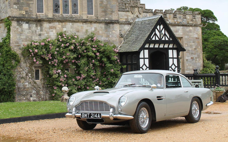Aston Martin DB5 3.jpg