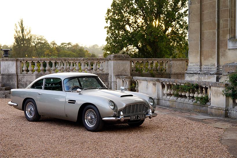 Aston Martin DB5 2.jpg