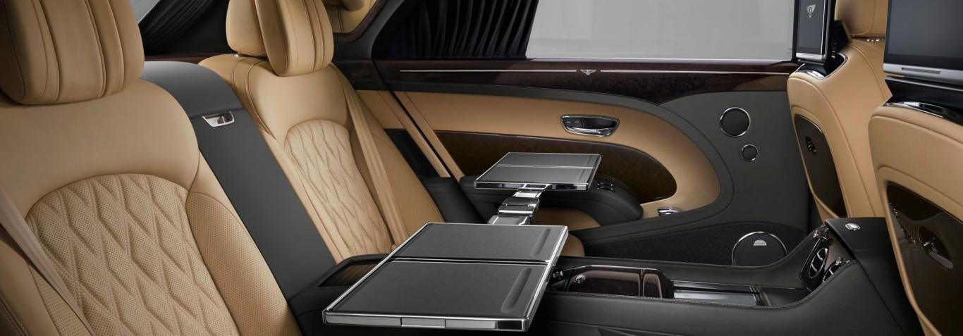 Bentley Mulsanne 2.jpg