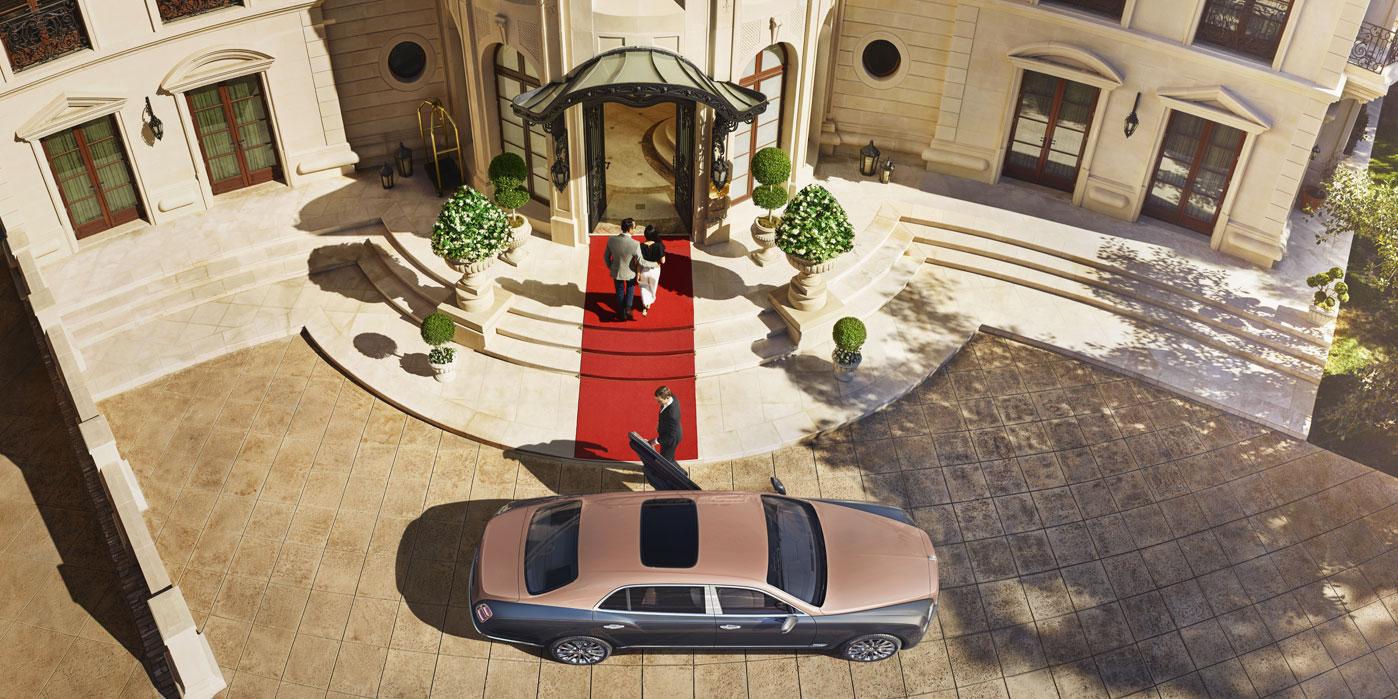 Bentley Mulsanne 1.jpg