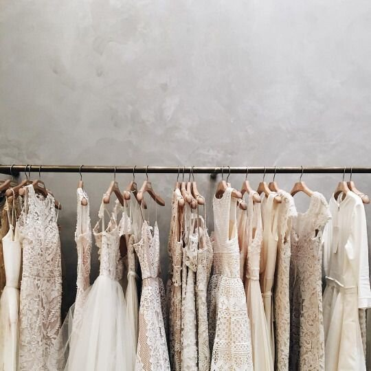 Bridal Sample Sale 2.jpg