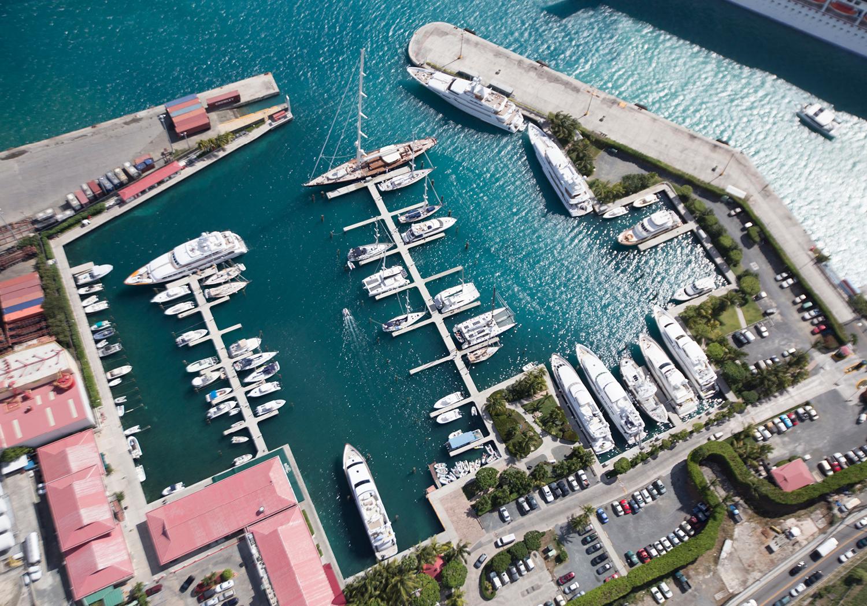 Bacchus-Luxury-Yacht-Gallery-6.jpg