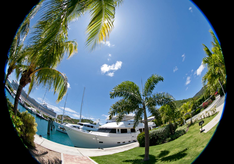 Bacchus-Luxury-Yacht-Gallery-7.jpg