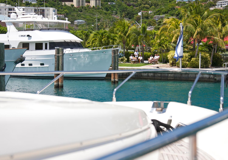 Bacchus-Luxury-Yacht-Gallery-10.jpg