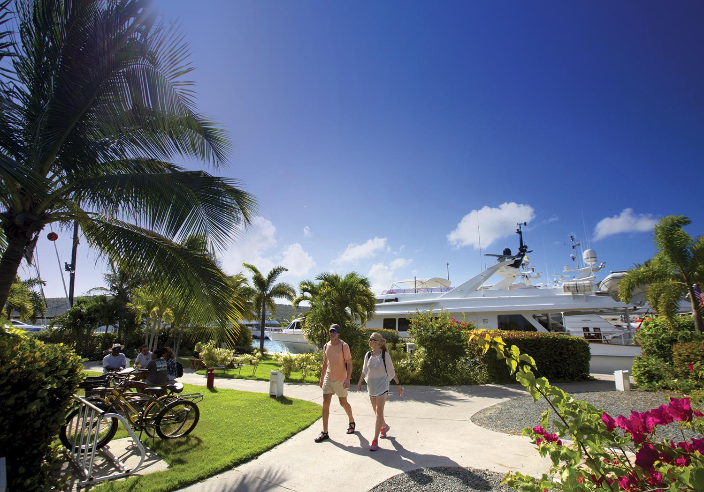 Bacchus-Luxury-Yacht-Gallery-13.jpg