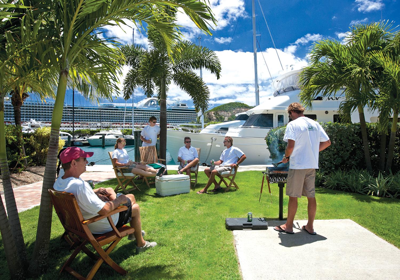 Bacchus-Luxury-Yacht-Gallery-14.jpg