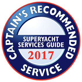 Superyacht-Services-Guide-Logo
