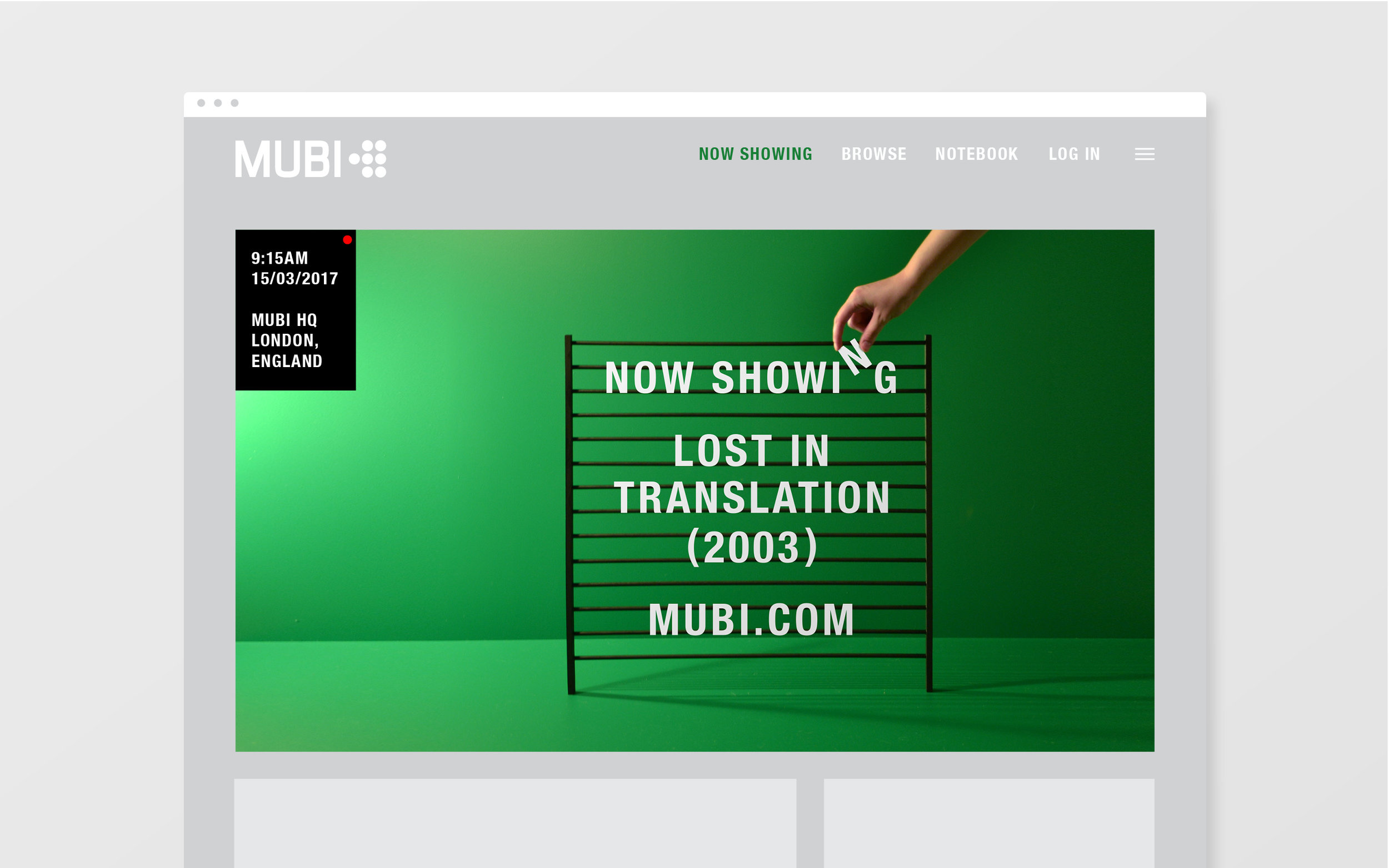 D&AD_Mubi_NowShowing2.jpg