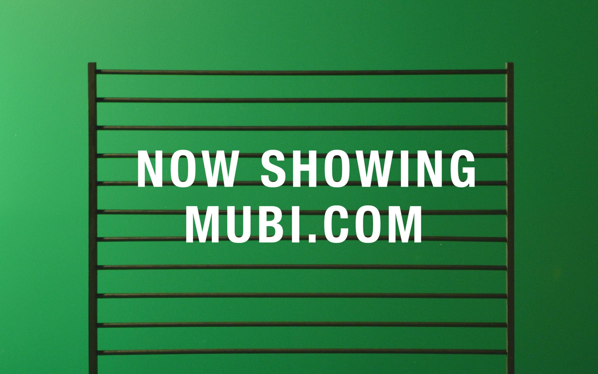 D&AD_Mubi_NowShowing.jpg