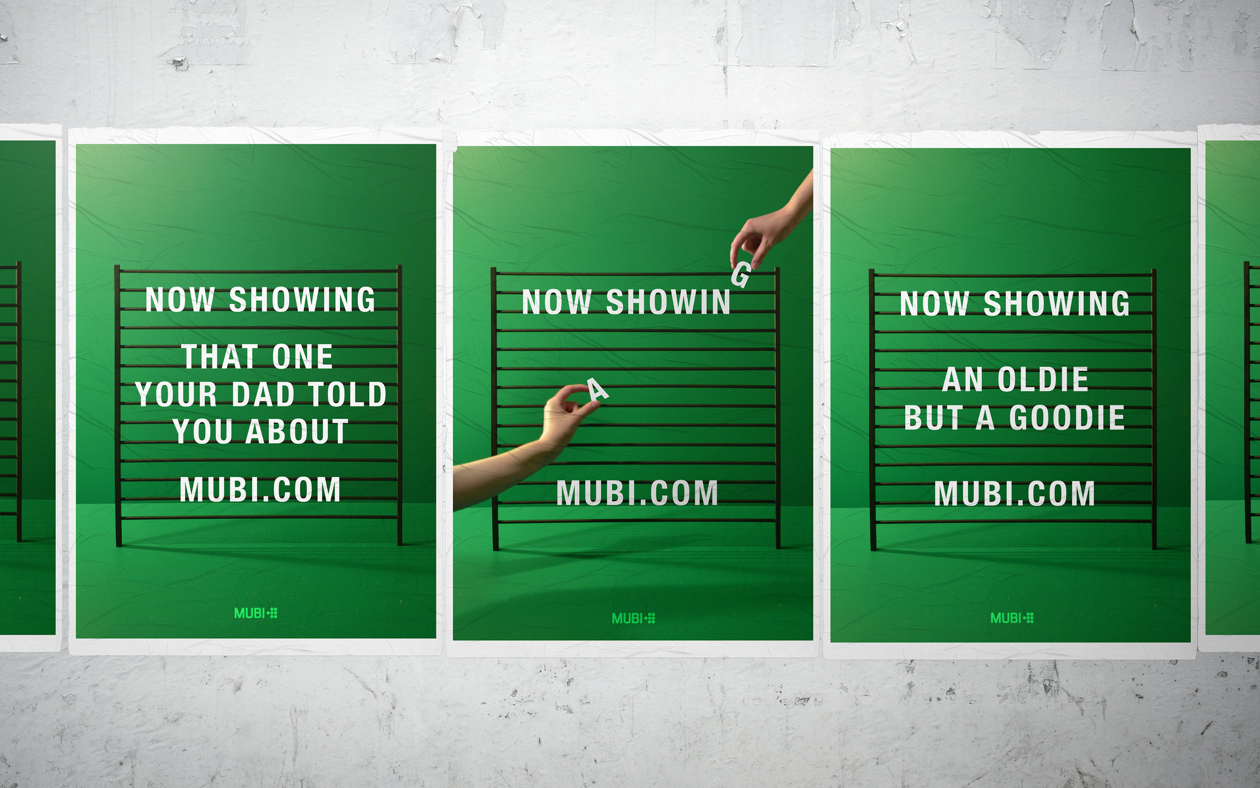 D&AD_Mubi_NowShowing5.jpg