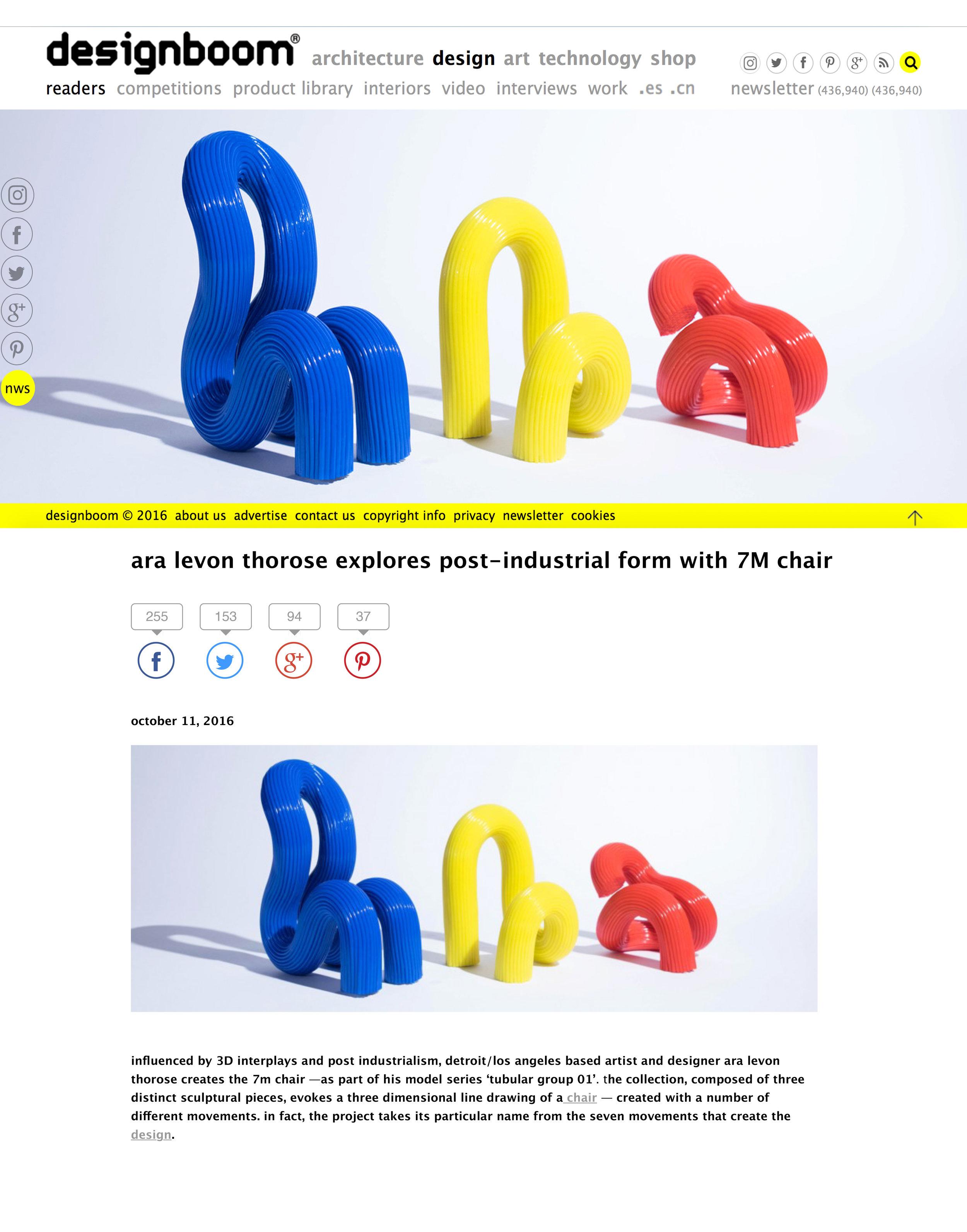 designboom 7M page1.jpg