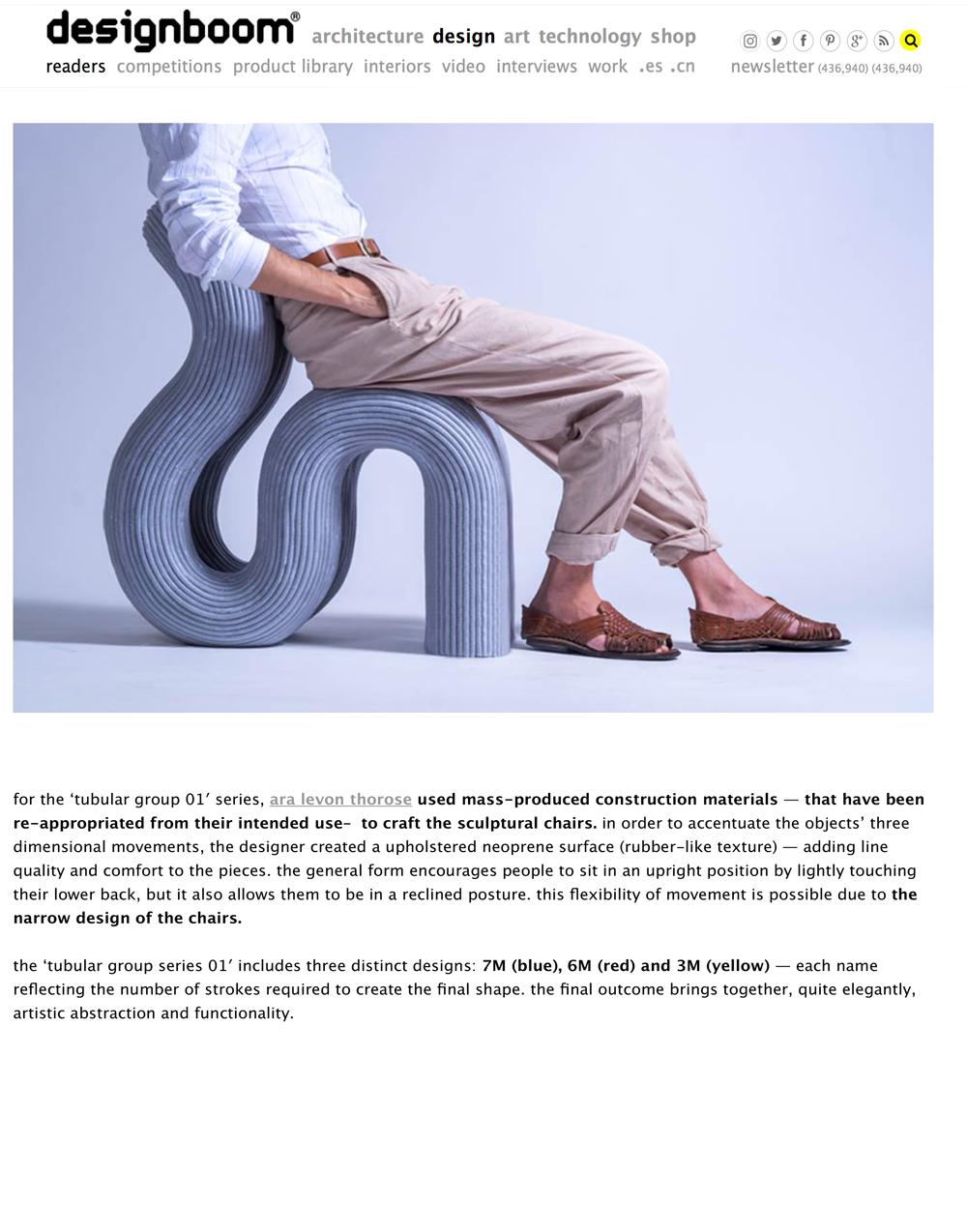designboom-7M-page2.jpg