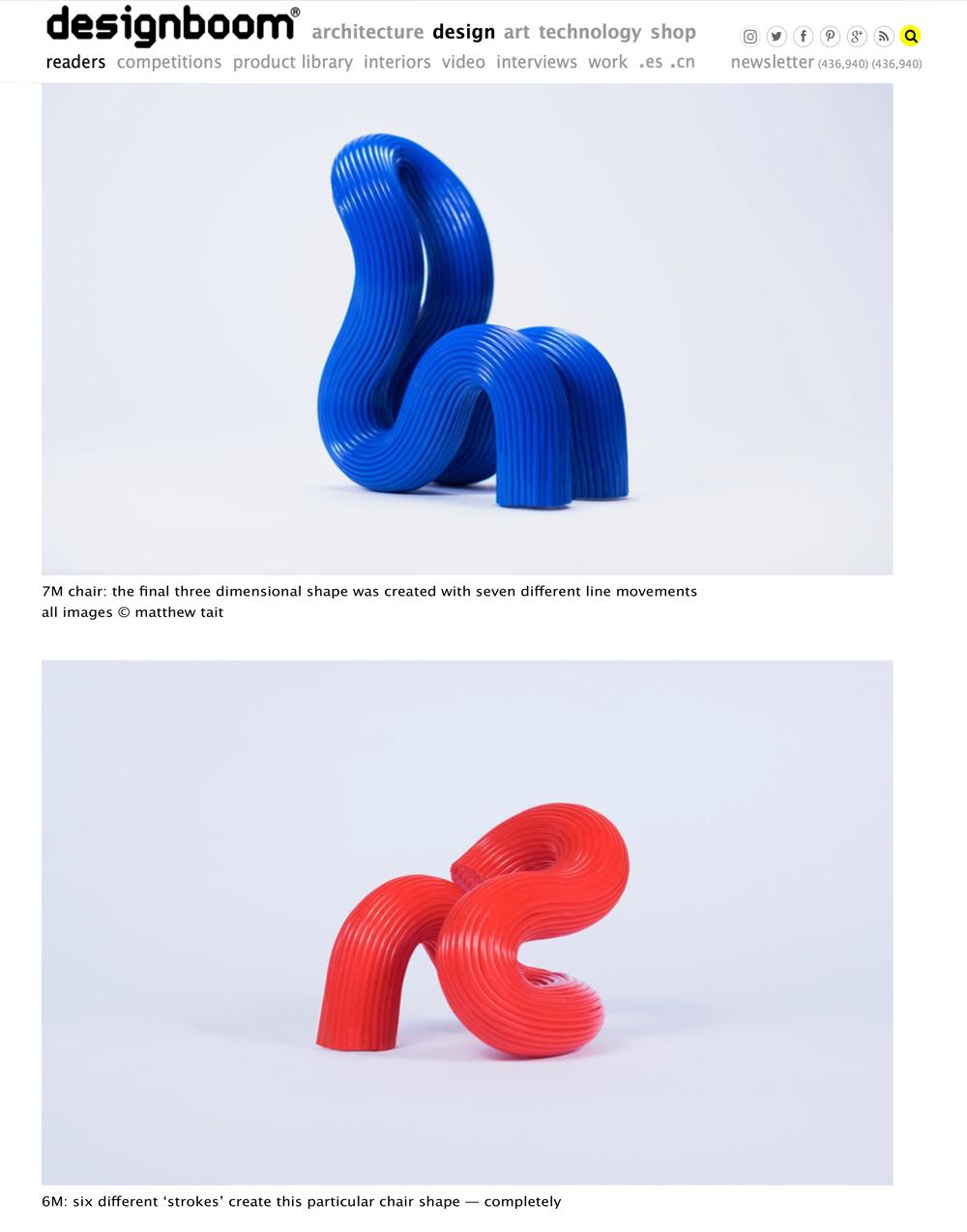 designboom-7M-page-3.jpg