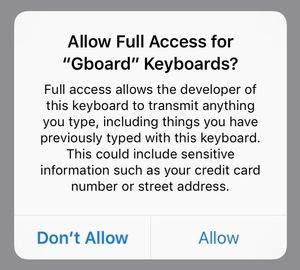 Image from   MacWorld report  , May 16, 2016.