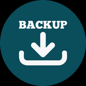 Sinu backup branded icon backup.png