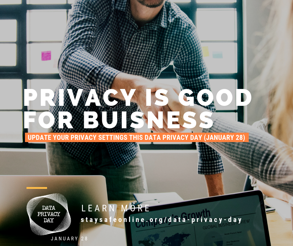 DPD19_Privacy_Business.png