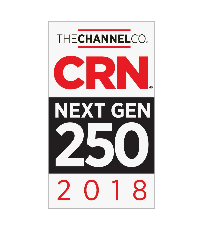 channel-co-award-18.jpg