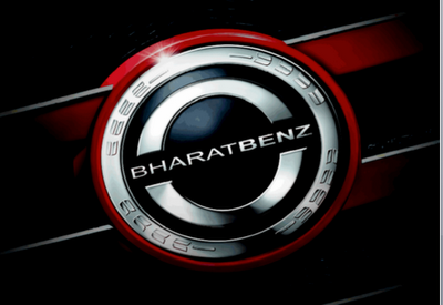 BharatBenz identity .png