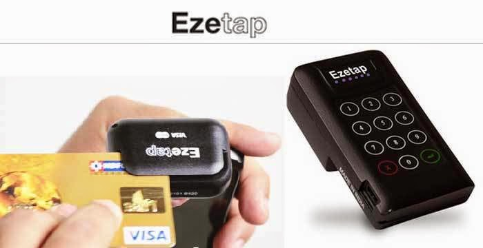 mPOS is now being used by every retailer around us, at fuel stations, grocery stores , retail stores ,cab drivers,  e-tailers for payment on delivery and so on. Ezetap is a good India centred example.