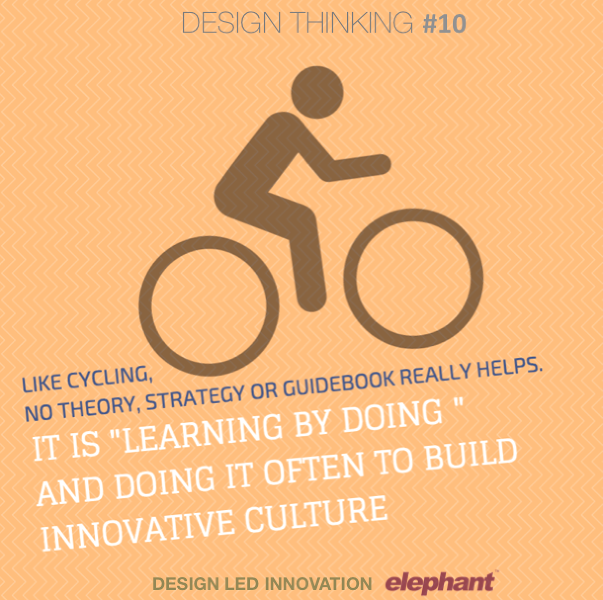 Design Thinking9.png