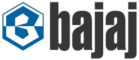 Old Bajaj Auto Ltd Identity