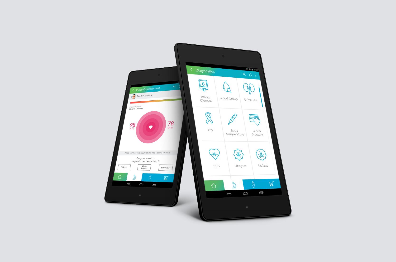 HealthCube 3_Digital Experience_Elephant Design.jpg