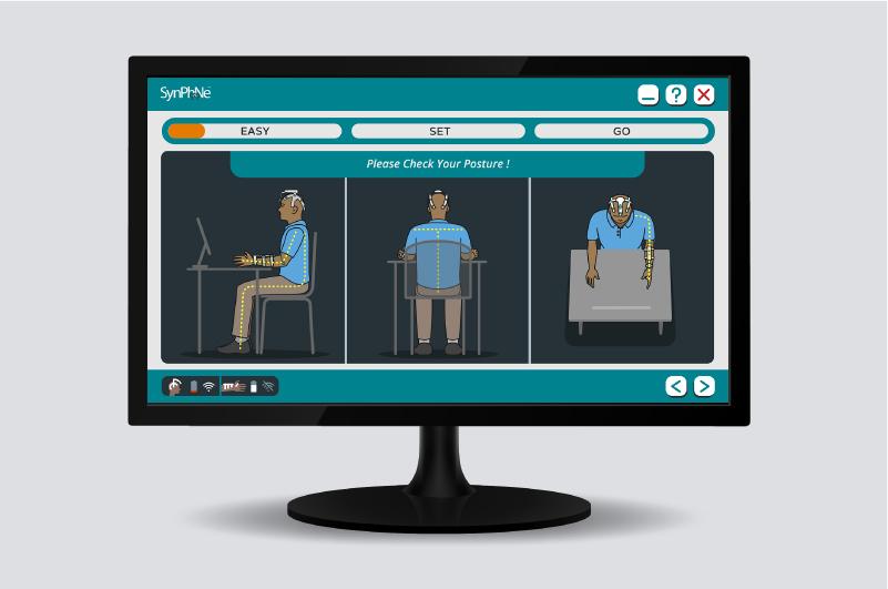 SynPhNe GUI 2_Digital Experience_Elephant Design.jpg