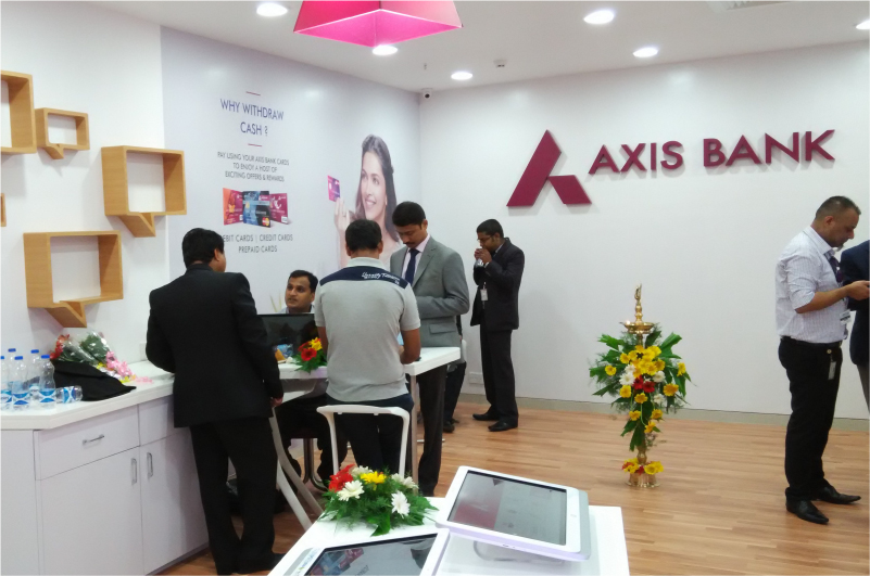 Axis express banking 2_retail design_elephant design.jpg