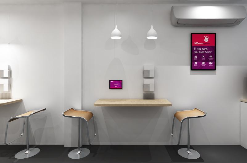 Chola express1_retail design_elephant design.jpg