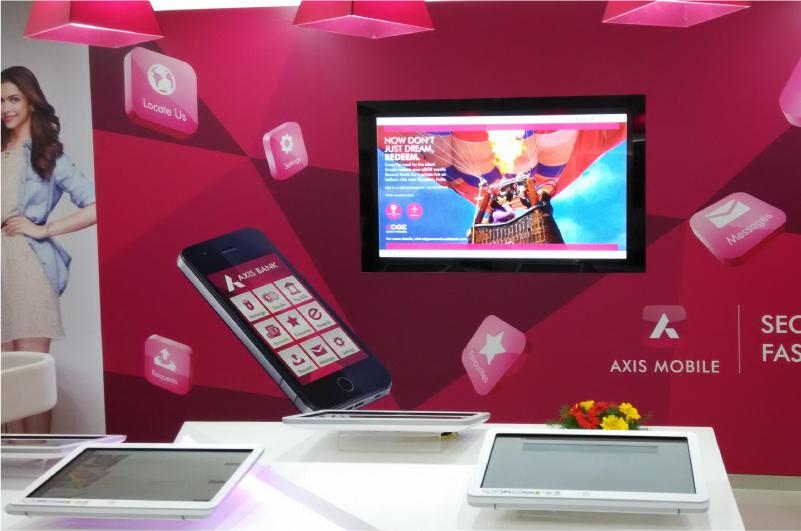 Axis express banking 1_retail design_elephant design.jpg
