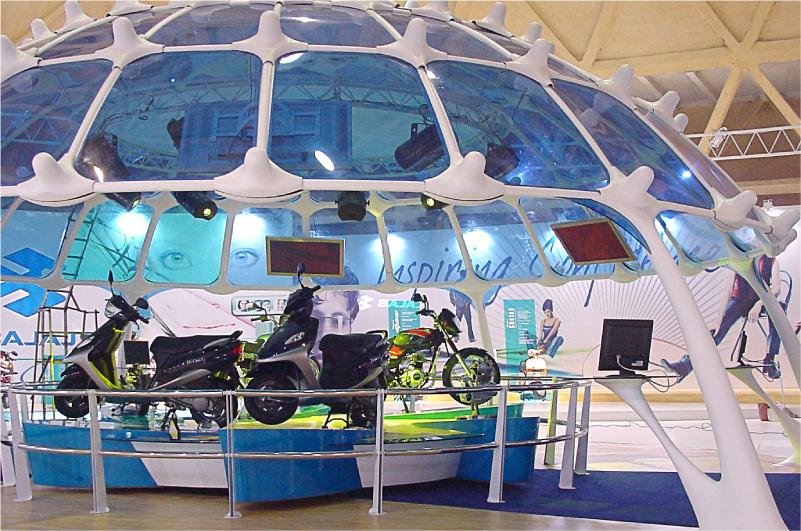 Bajaj 8_Branding_Elephant Design, Pune, Singapore.jpg