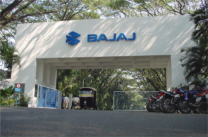 Bajaj 7_Branding_Elephant Design, Pune, Singapore.jpg
