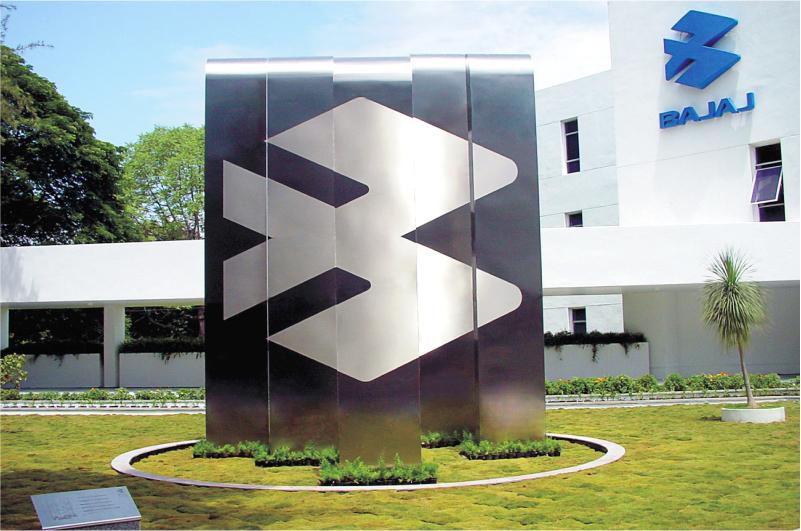 Bajaj 4_Branding_Elephant Design, Pune, Singapore.jpg
