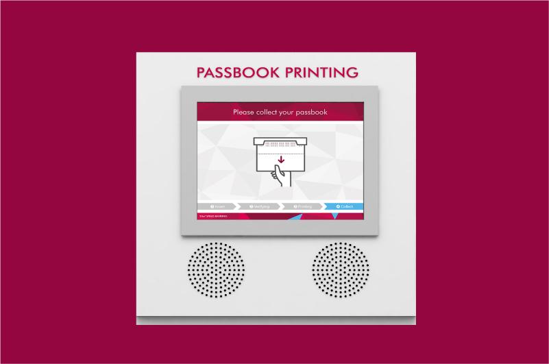 Axis bank passbook printing 1_Digital Experienece_Elephant Design,Pune,Singapore.jpg