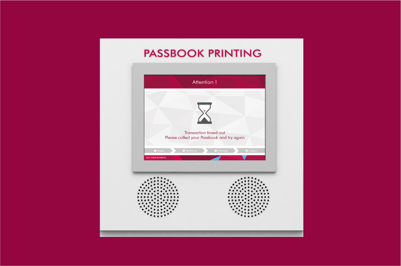 Axis bank passbook printing 5_Digital Experienece_Elephant Design,Pune,Singapore.jpg