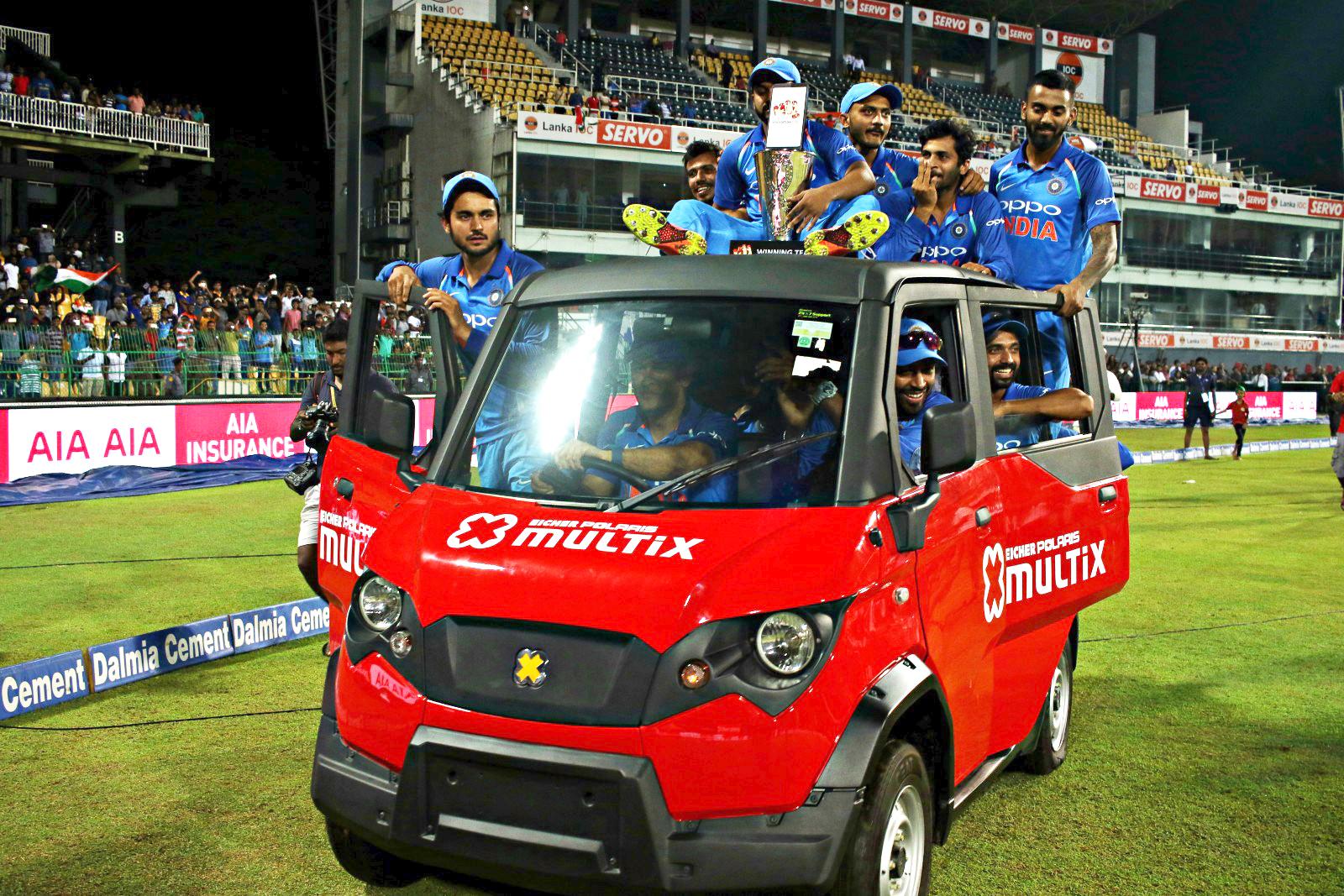 Eicher-Polaris-Multix-Team-India-4.jpg