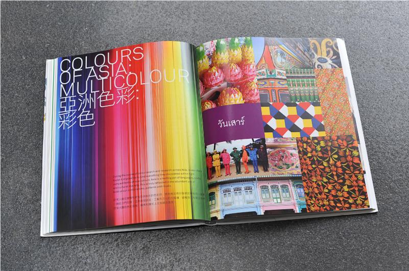 Colours Of Asia_Innovation Strategy_Elephant Design_2.jpg