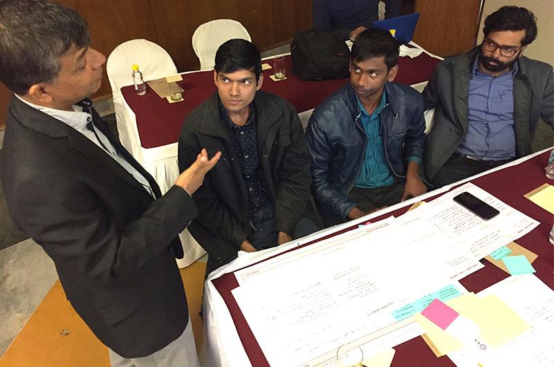 Startup Workshop_Innovation Strategy_Elephant Design_5.jpg