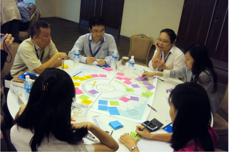 Singapore Workshop_Innovation Strategy_Elephant Design_1.jpg