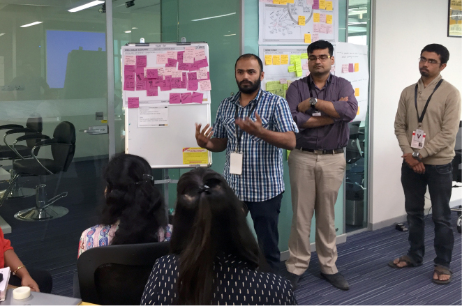 FMCG NPD_Innovation Strategy_Elephant Design_1.jpg
